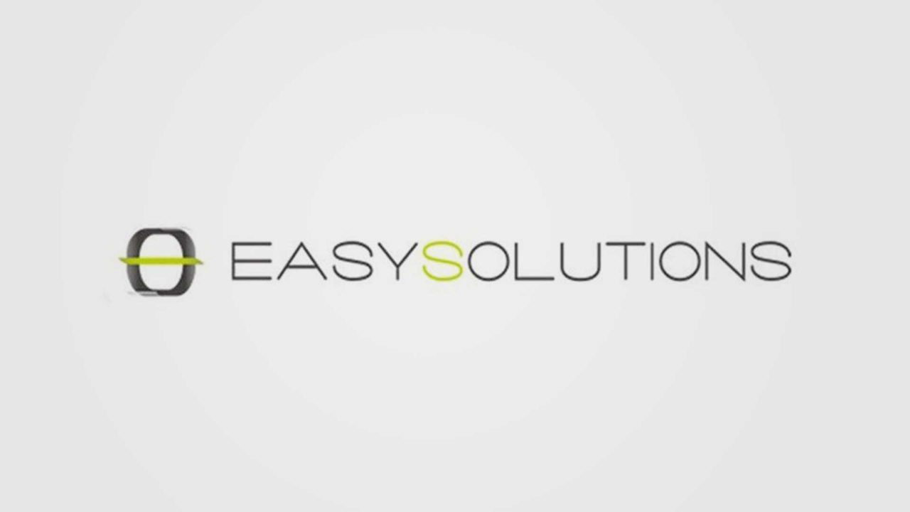 12-easy-solutions