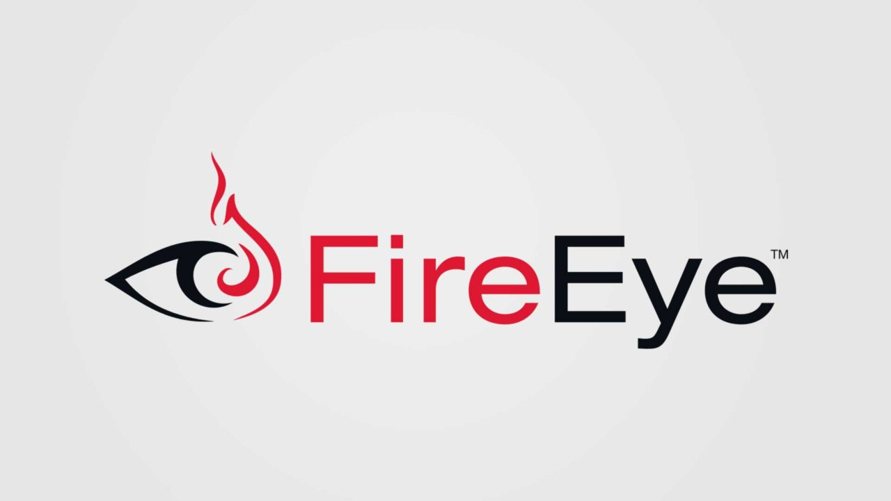 4-fireeye