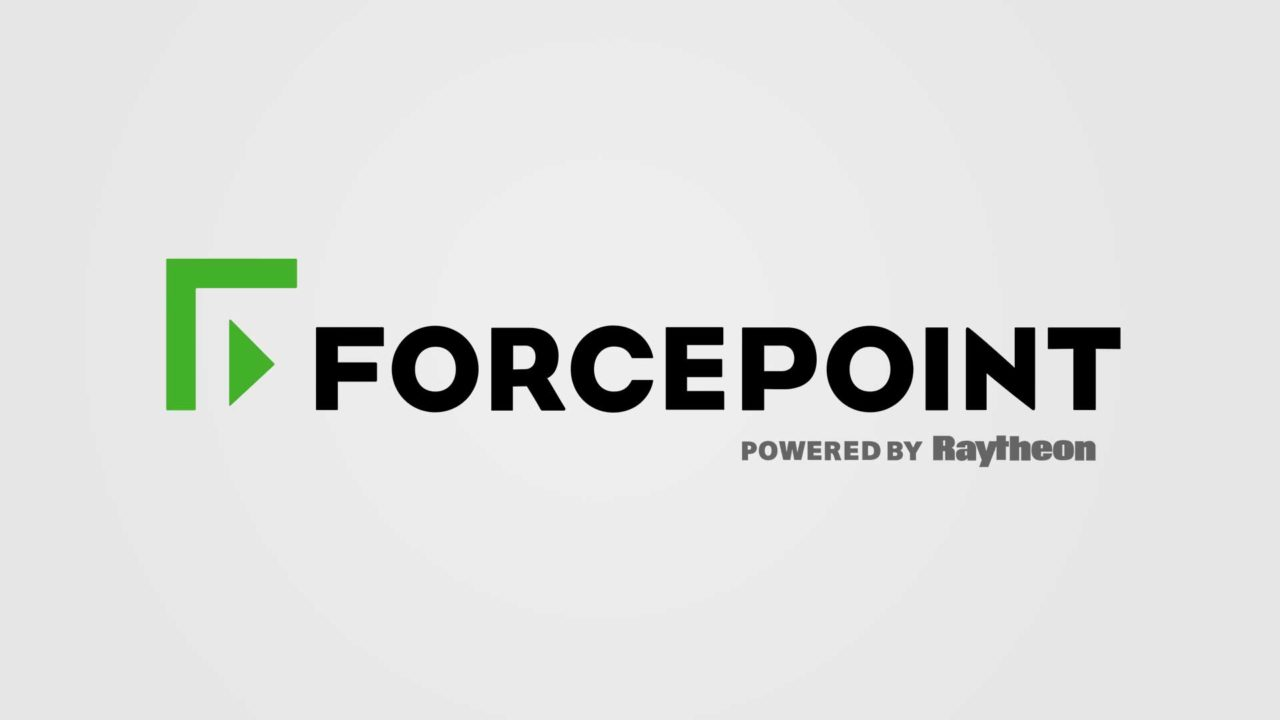 8-forcepoint