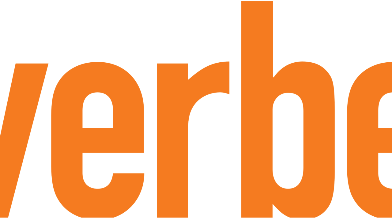 Riverbed_logo_logotipo - Copy