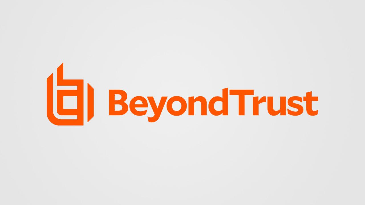 beyontrust-realsec