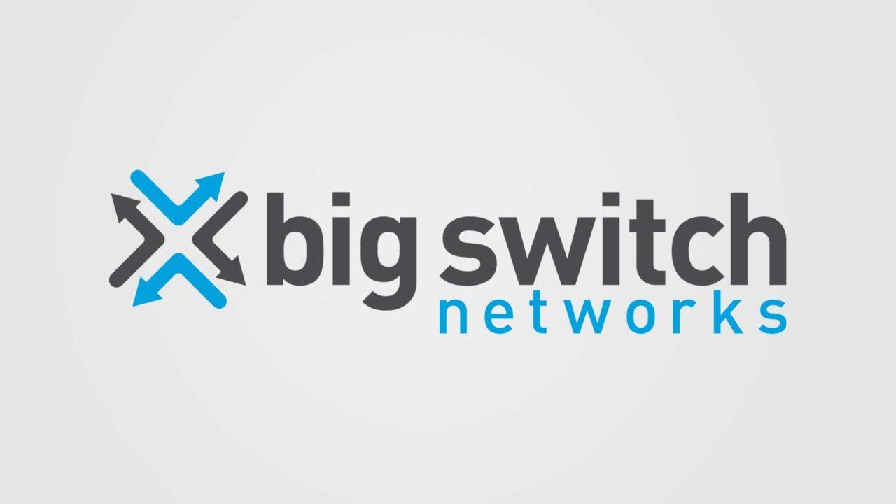 bigswitch-logo