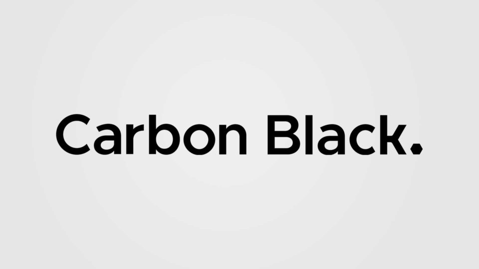 Carbon Black Leads Fast-Growing Next-Generation Endpoint