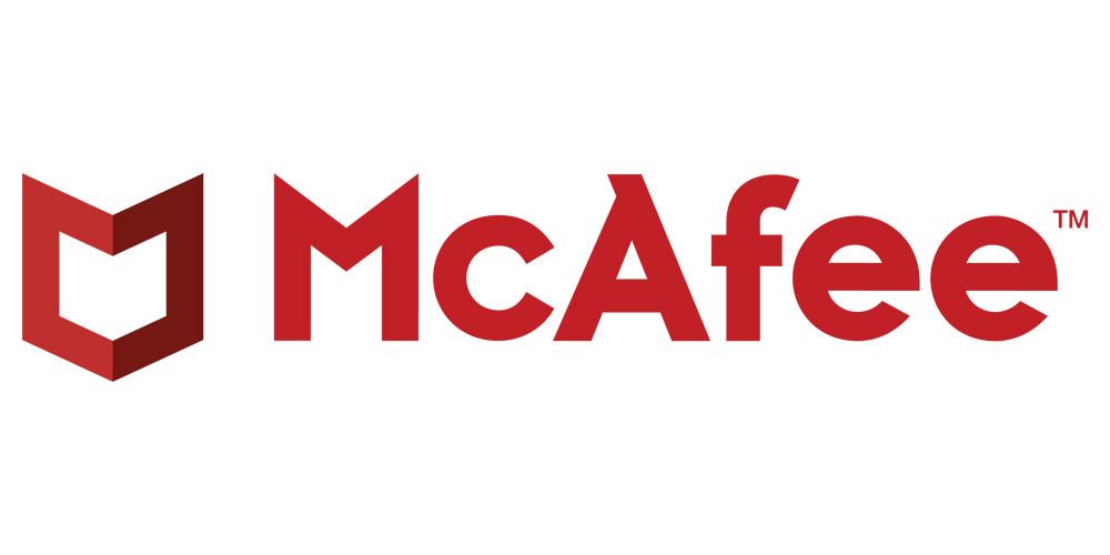 mcafee-logo-2x1 - Copy