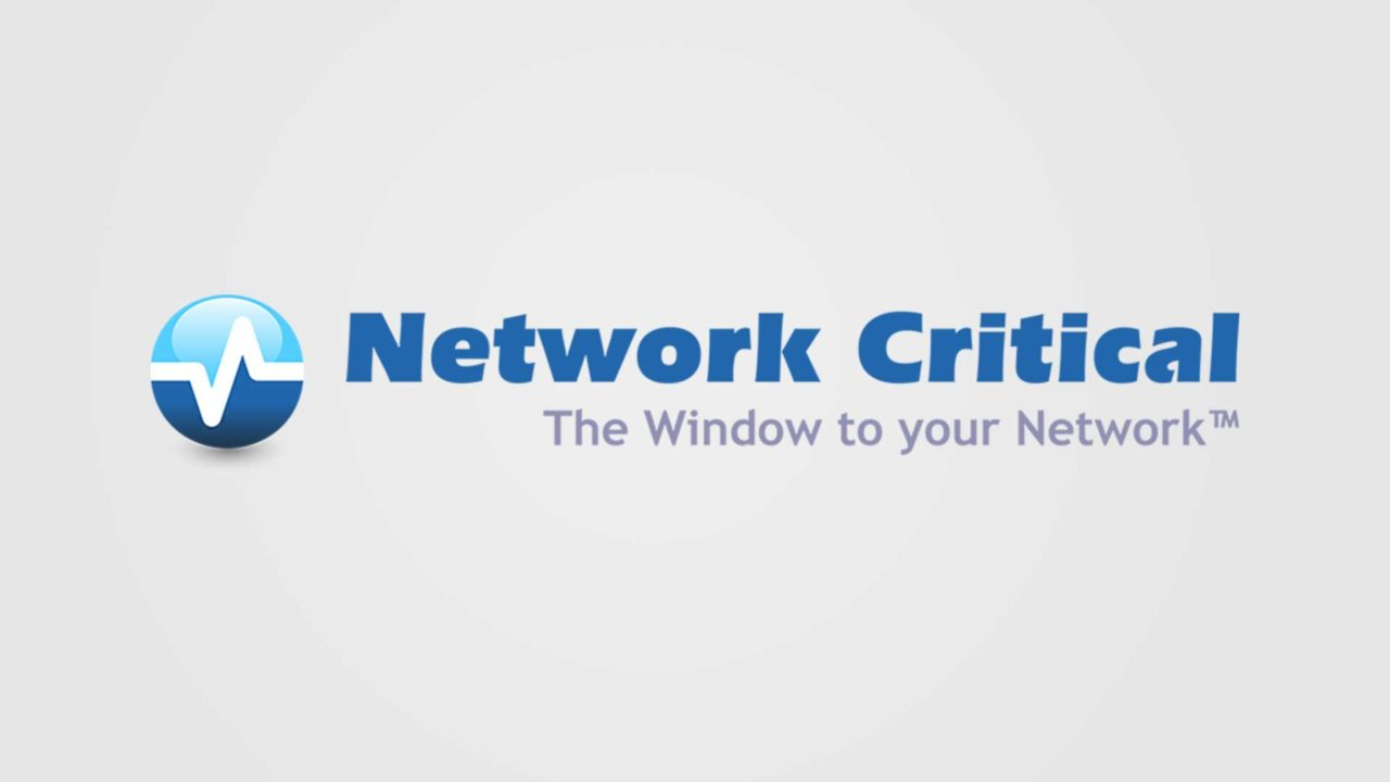 network-critical-logo
