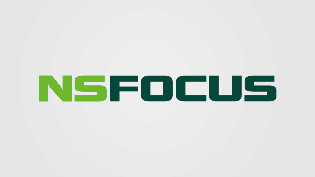 nsfocus-logo