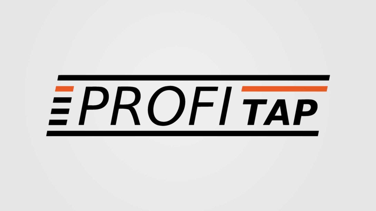 profitap-logo