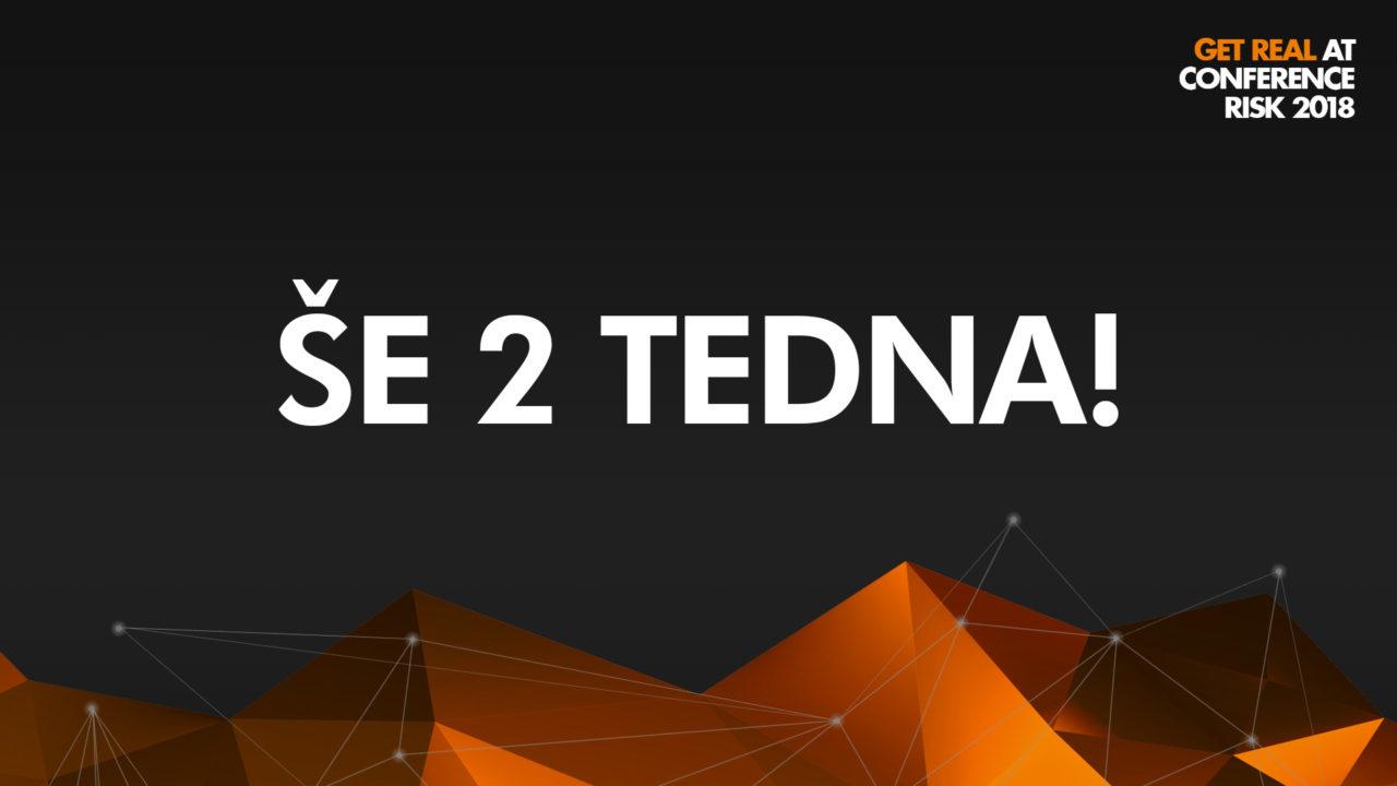 se-2-tedna-risk2018