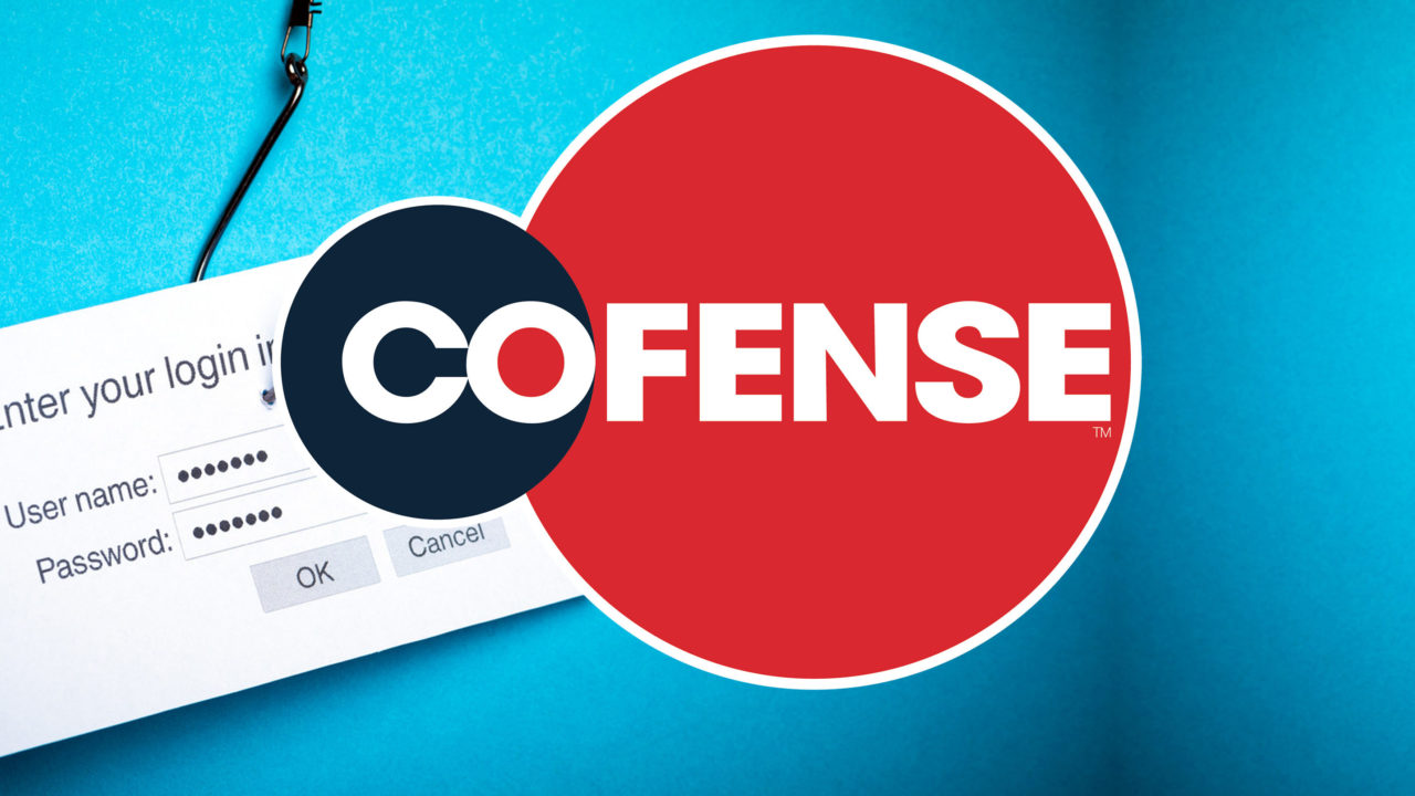cofense-phishing