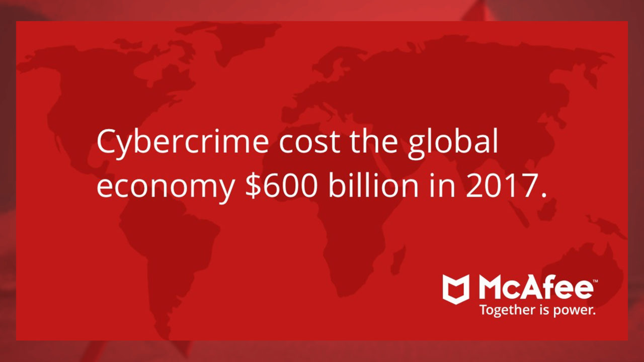 mcafee-cybercrime