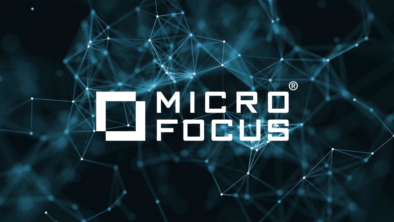 microfocus-featured-blockchain