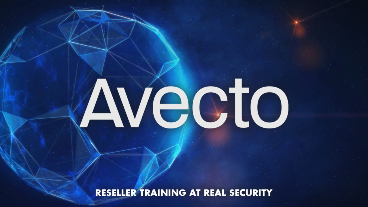 avecto-training