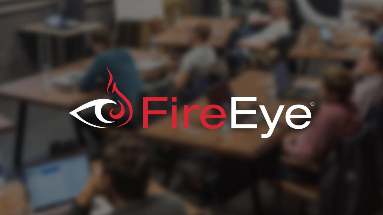 fireeye-partner2