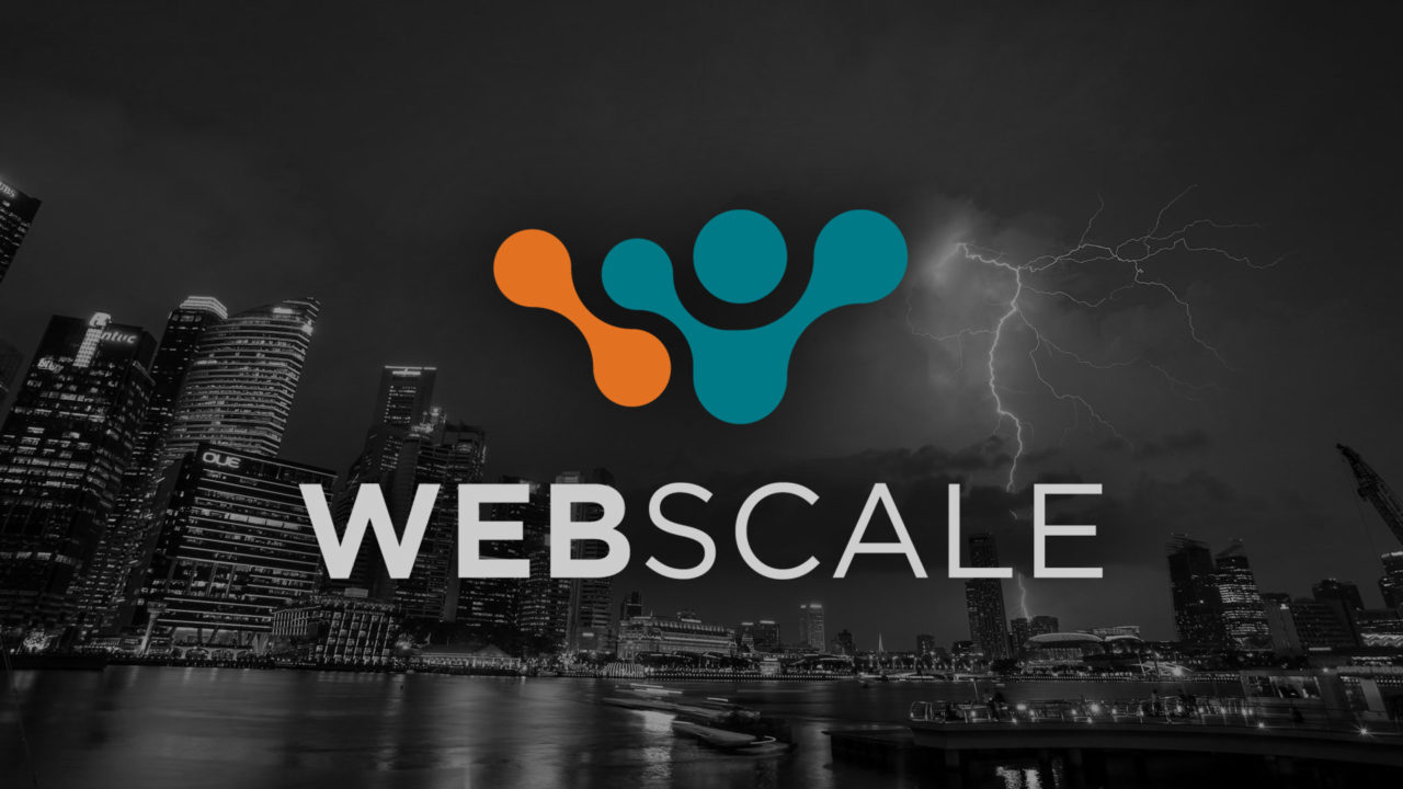 webscale-thunder