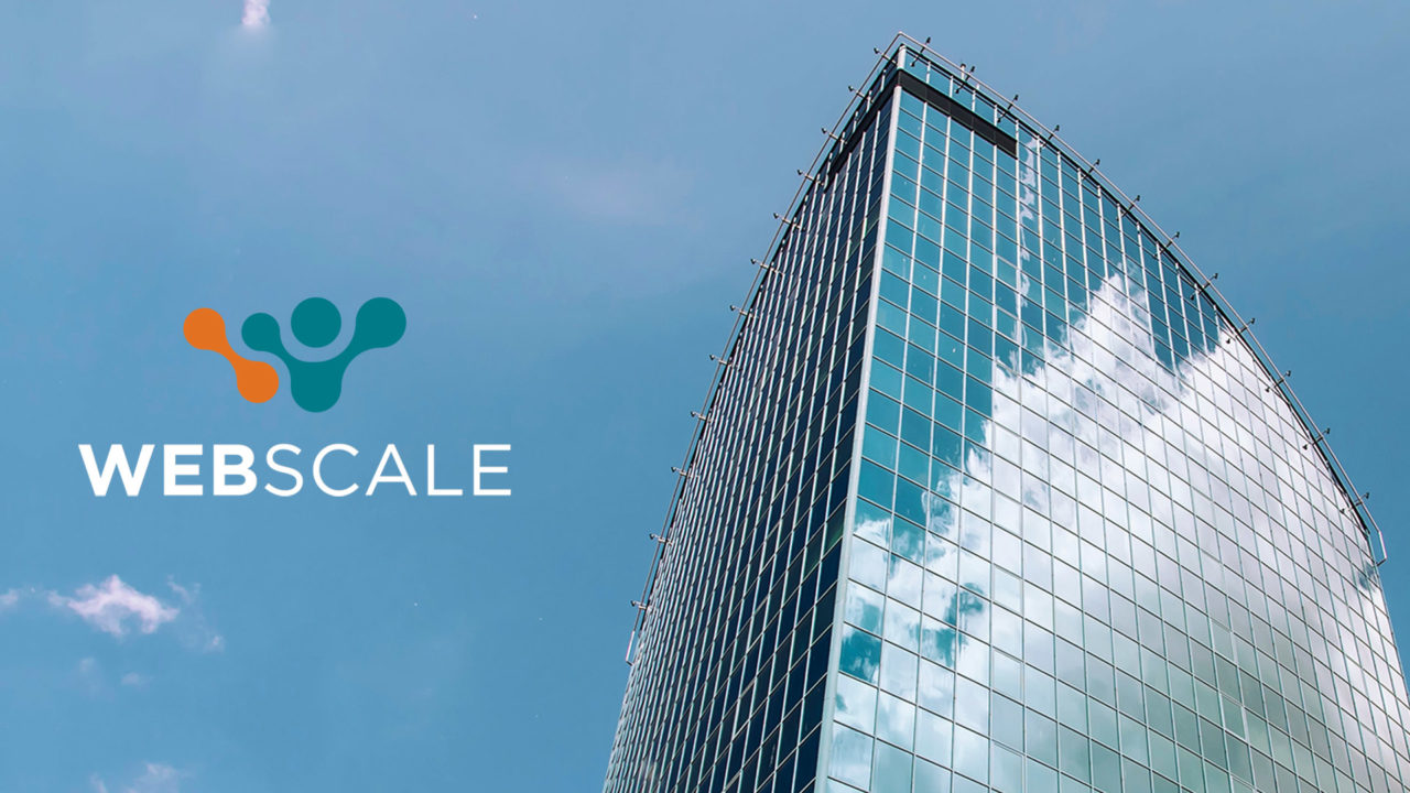 webscale-fullhd-