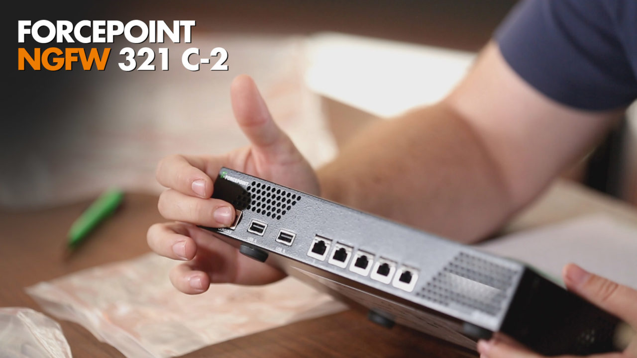 forcepoint-ngfw-321