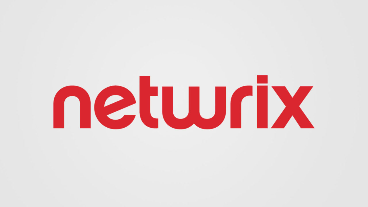 netwrix-logo-web-1080p-realsecurity