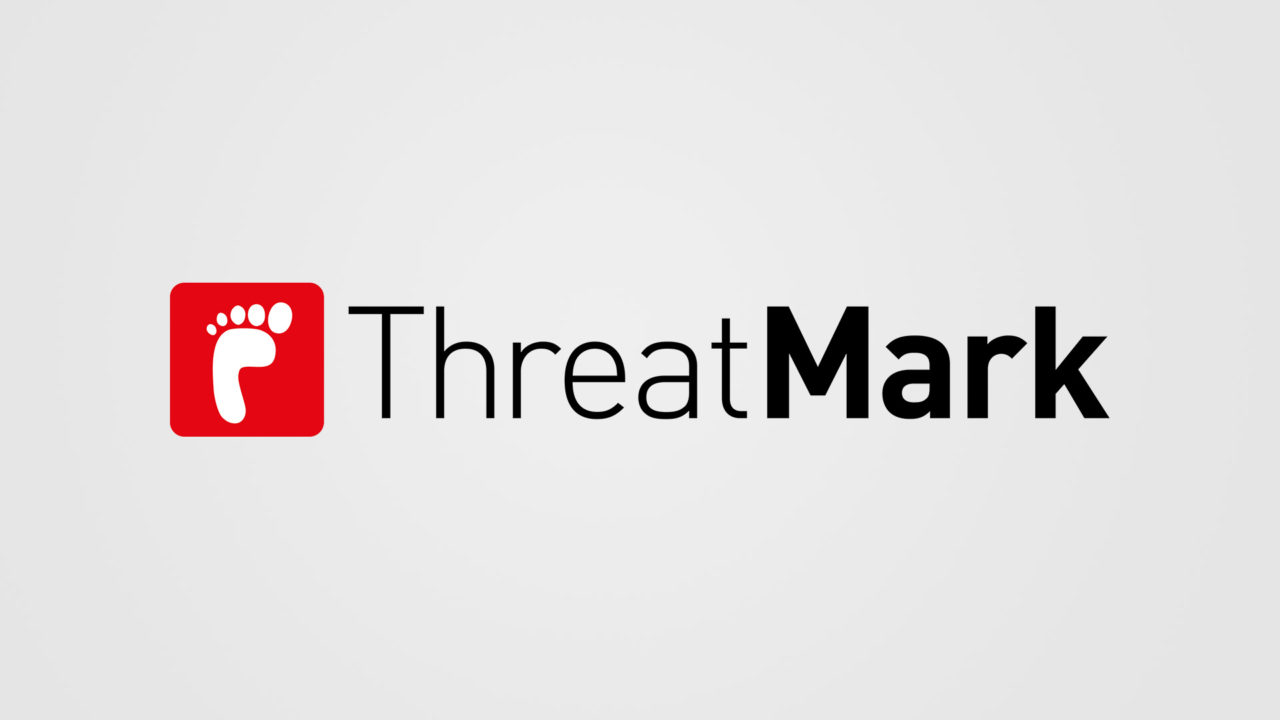 threatmark-real-security-vendor-partner