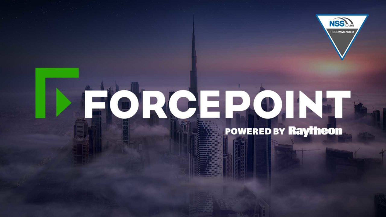 forcepoint-nss-labs-2018