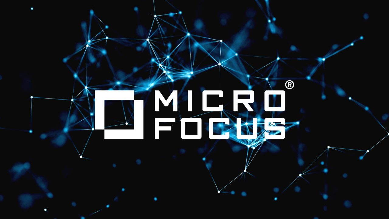 microfocus-featured-blockchain-boost