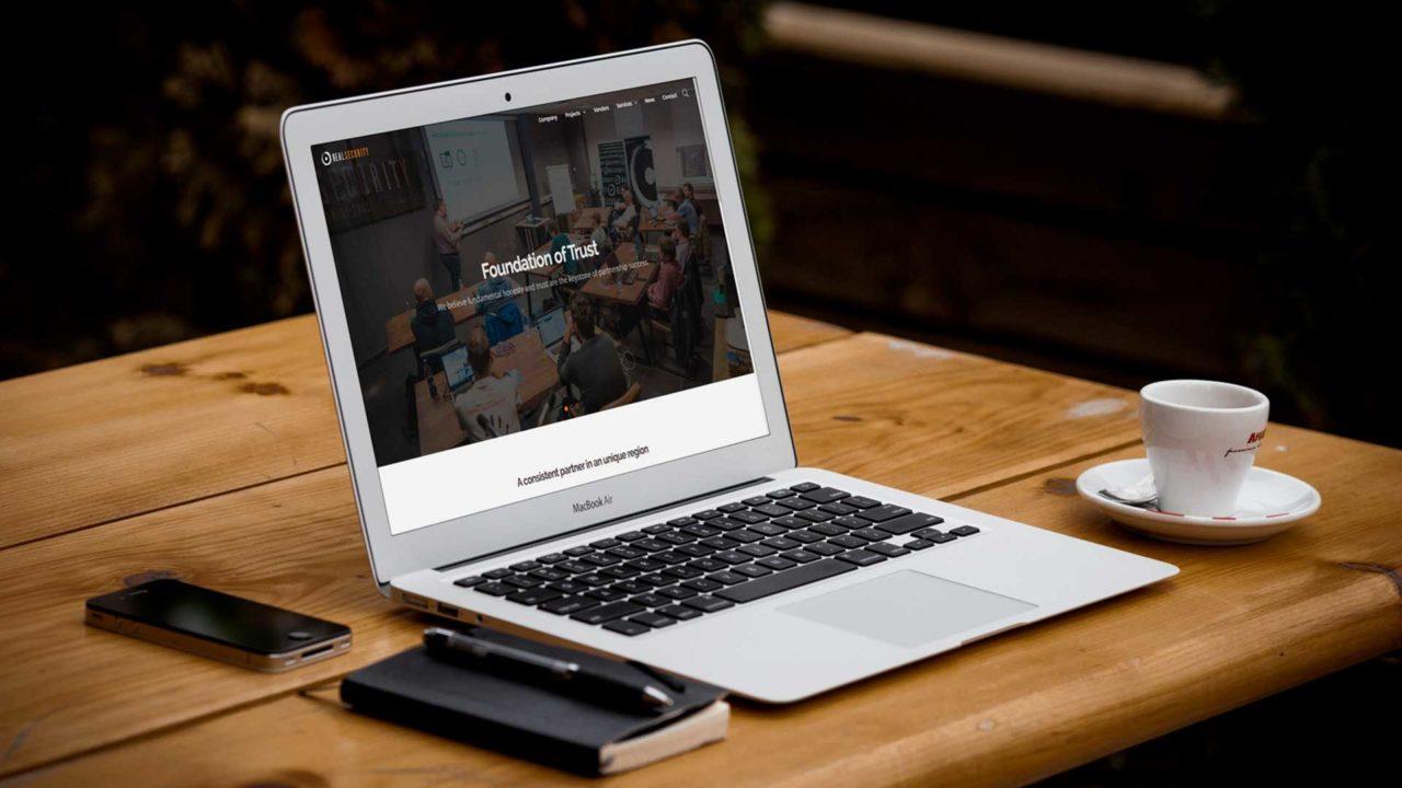 nova-spletna-stran-web