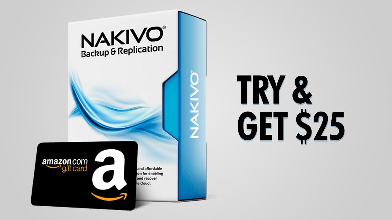 try-nakivo-get-25usd