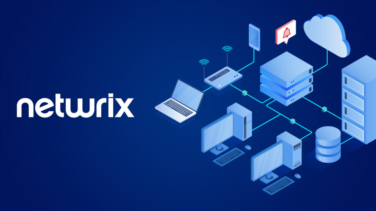 netwrix-partner-update-