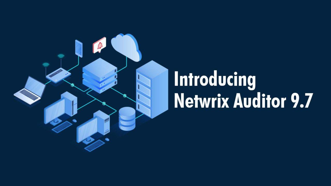 netwrix-auditor-9.2