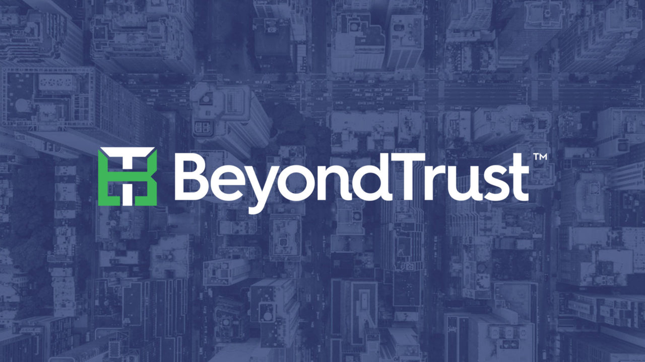 beyondtrust-logo-old