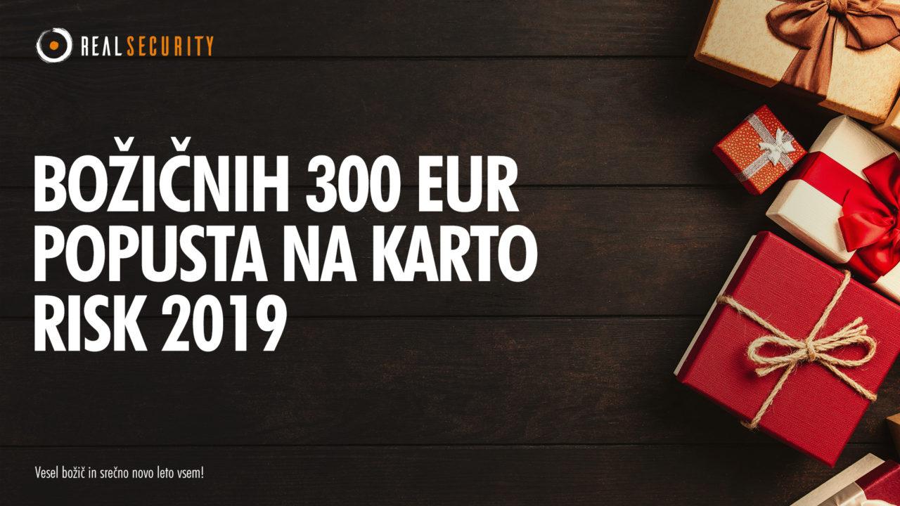bozicnih-300-eur-web