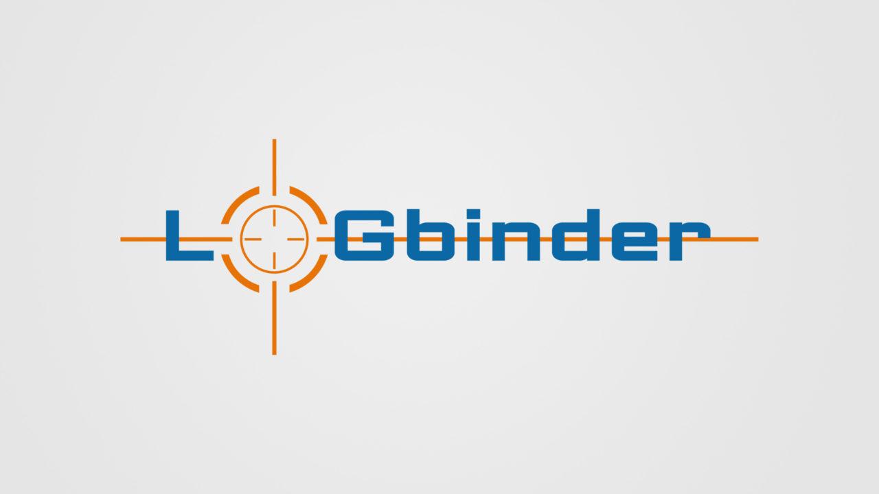 logbinder-vendor-logo