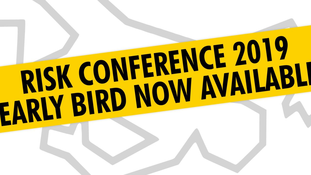 risk2019-early-bird-tickets