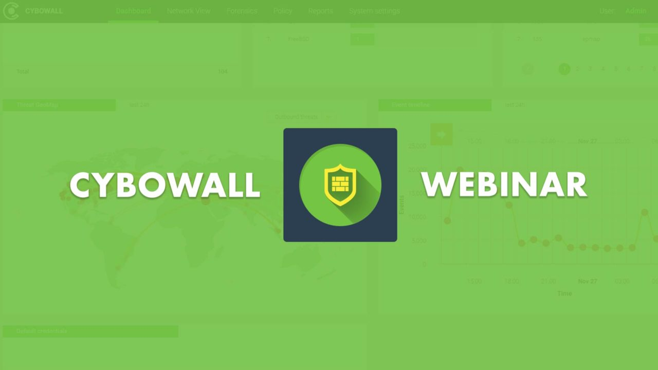 cybowall-webinar-featured