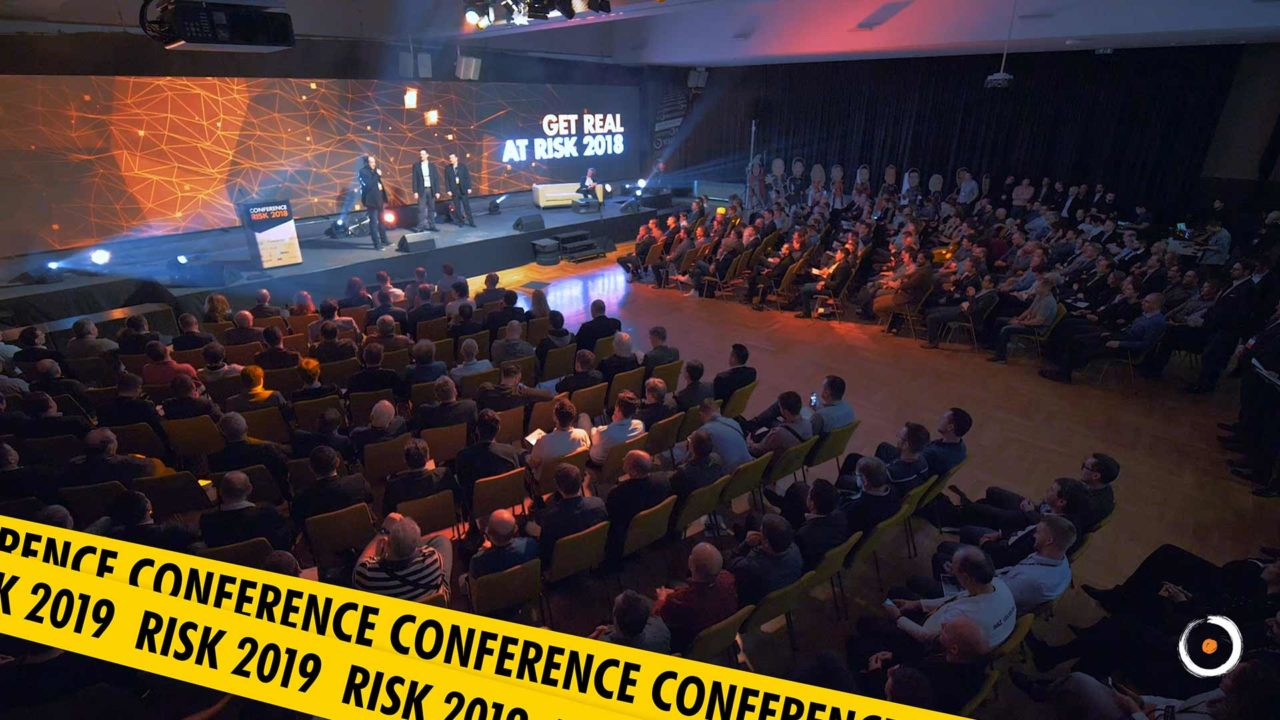 featured-risk-conference-2019