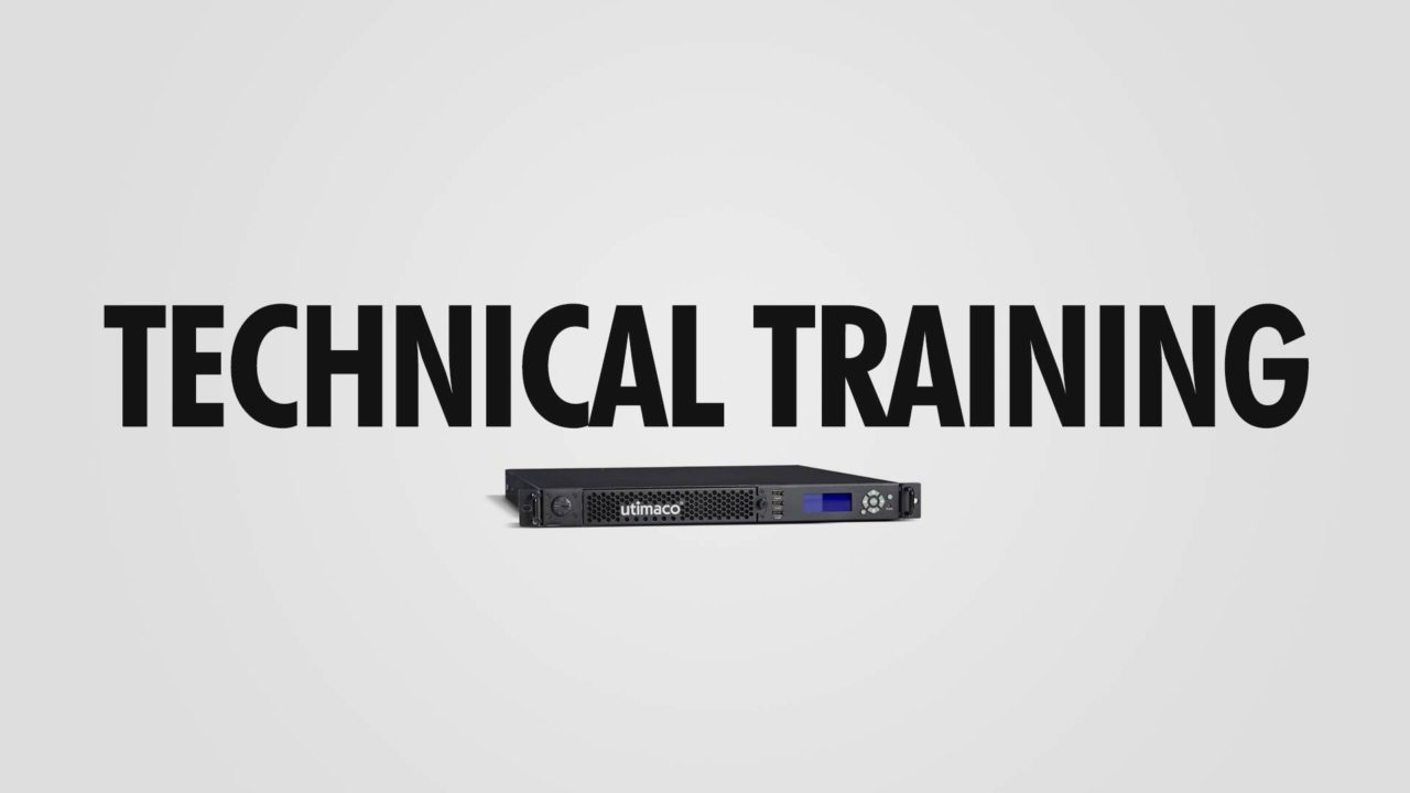 utimaco-technical-training-v2