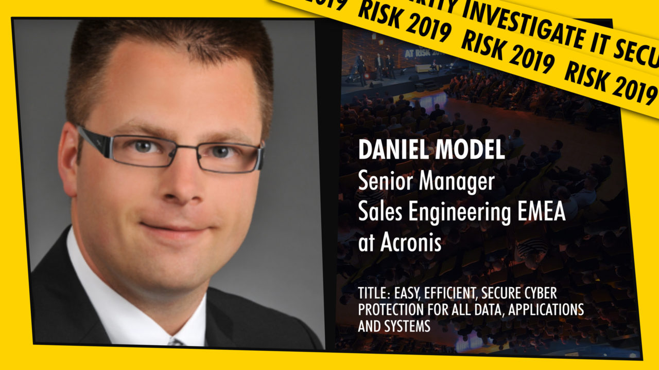 acronis-risk19-presenter