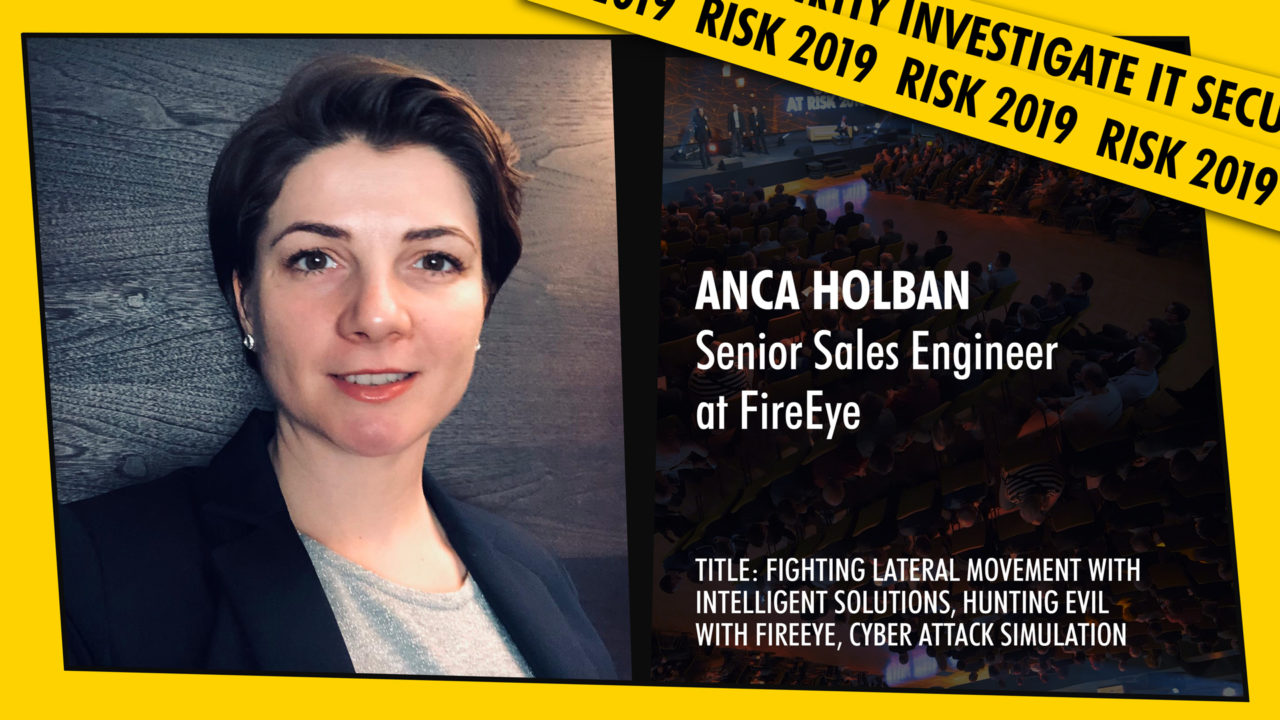 anca-fireeye-risk19