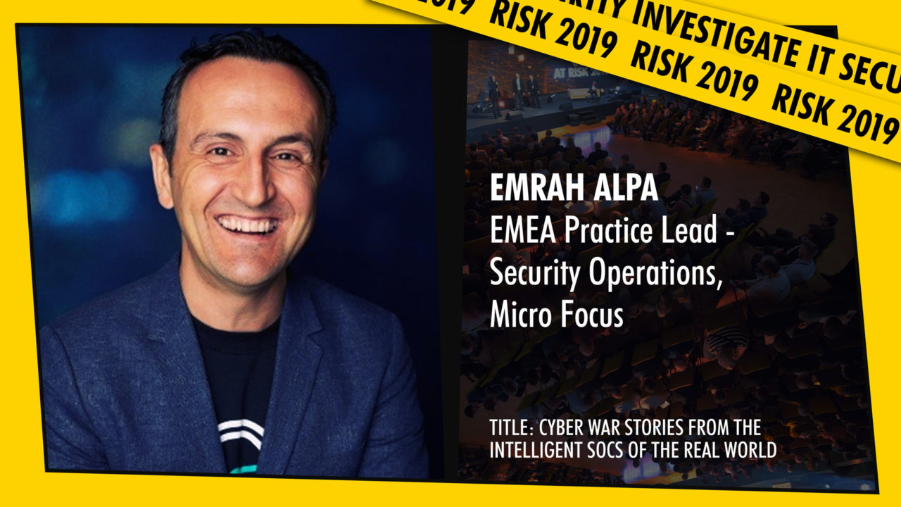 emrah-alpa-risk19