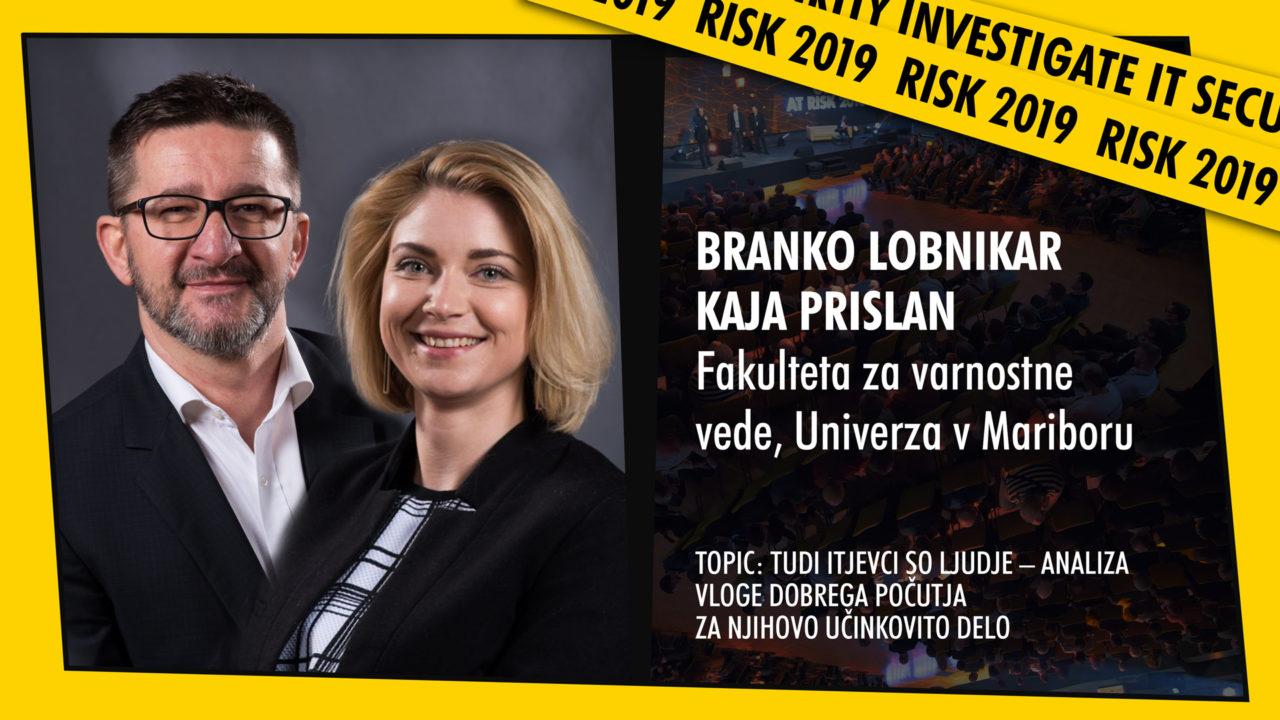 fvv-risk2019-lobnikar