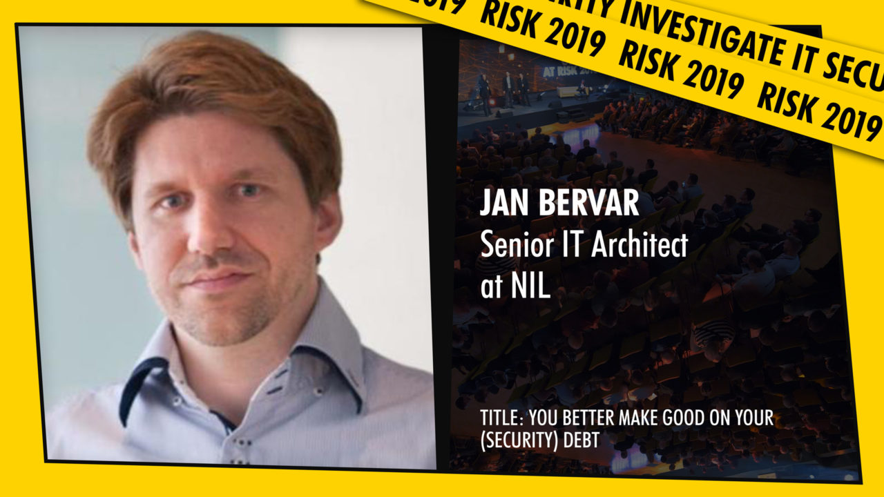 jan-bervar-nil-risk19