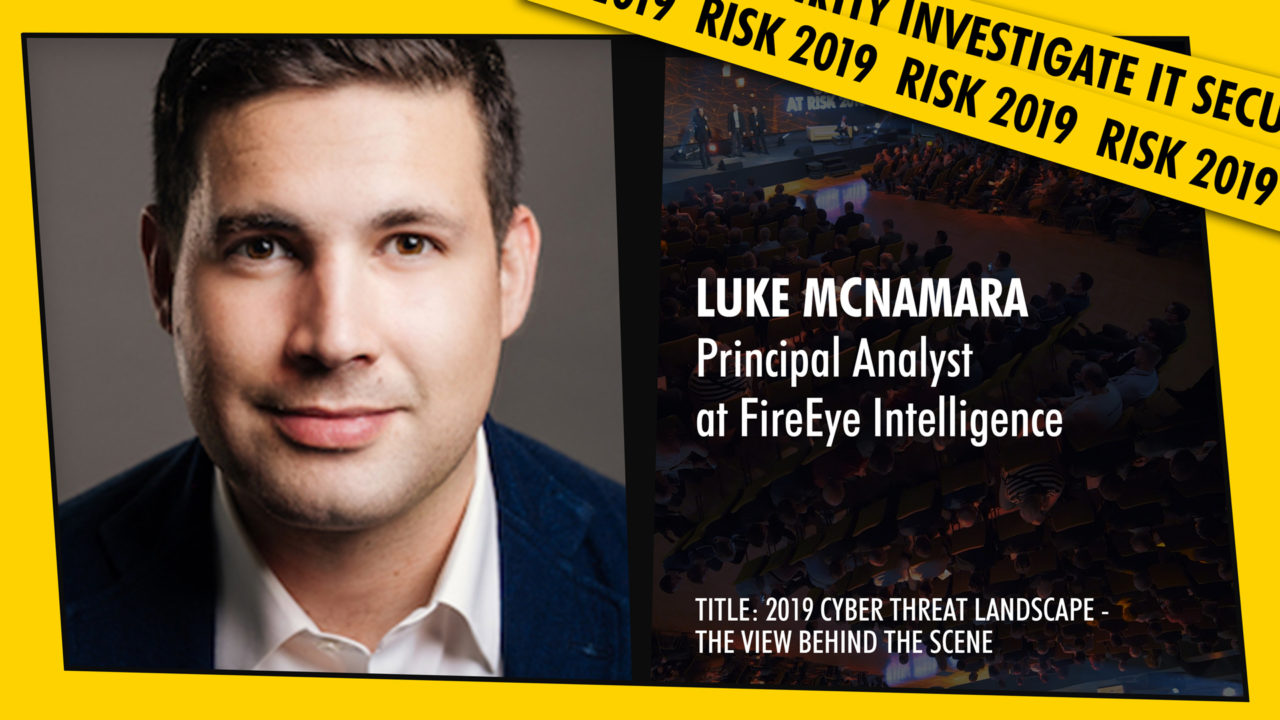 lukemcnamara-risk19