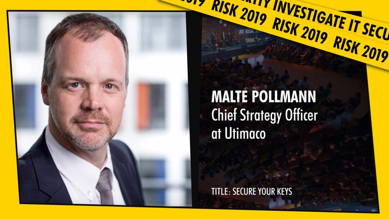malte-utimaco-risk19-2