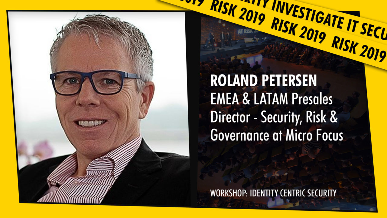 micro-focus-workshop-risk19
