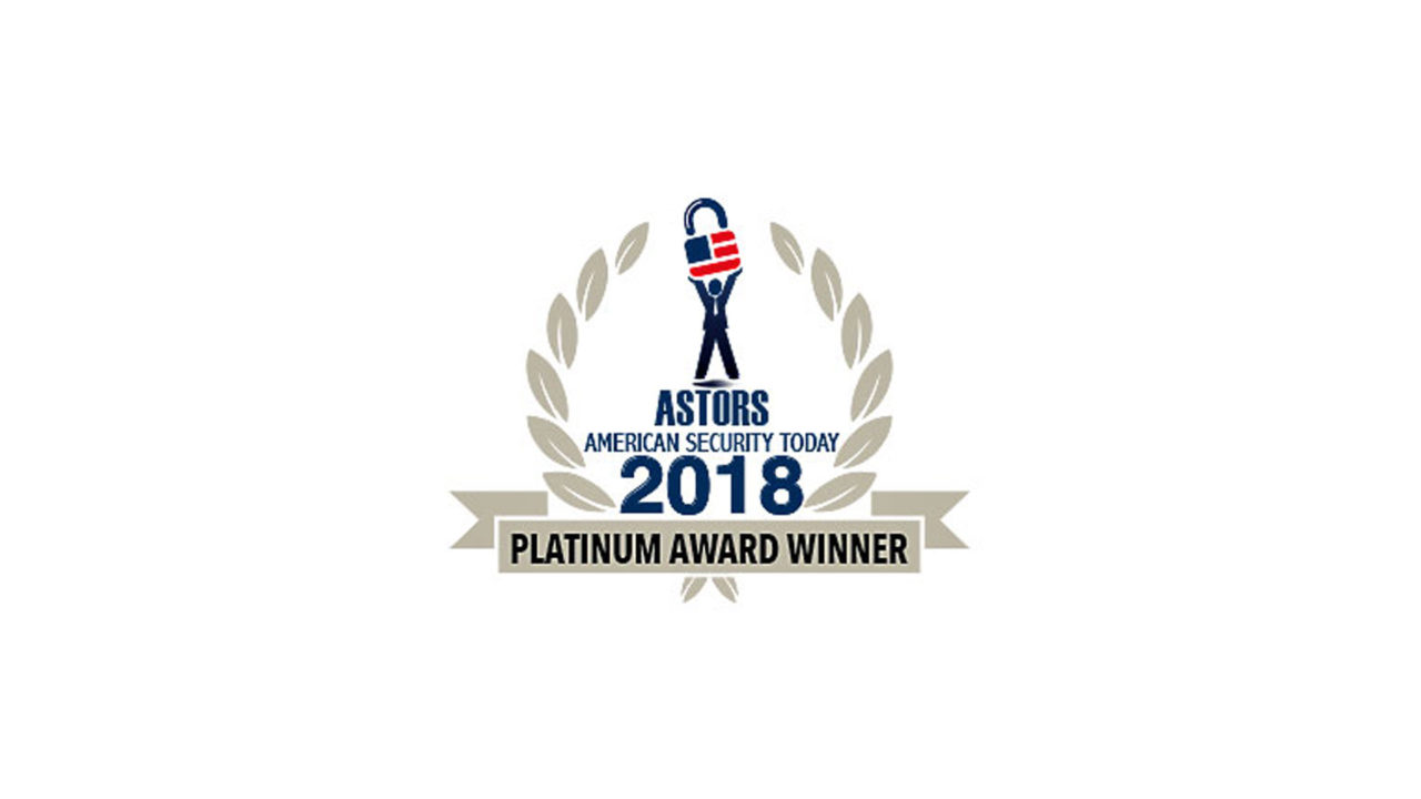 astors-awards-2018