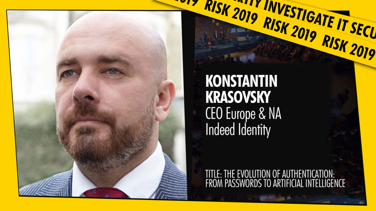 krasovsky-indeed-identity