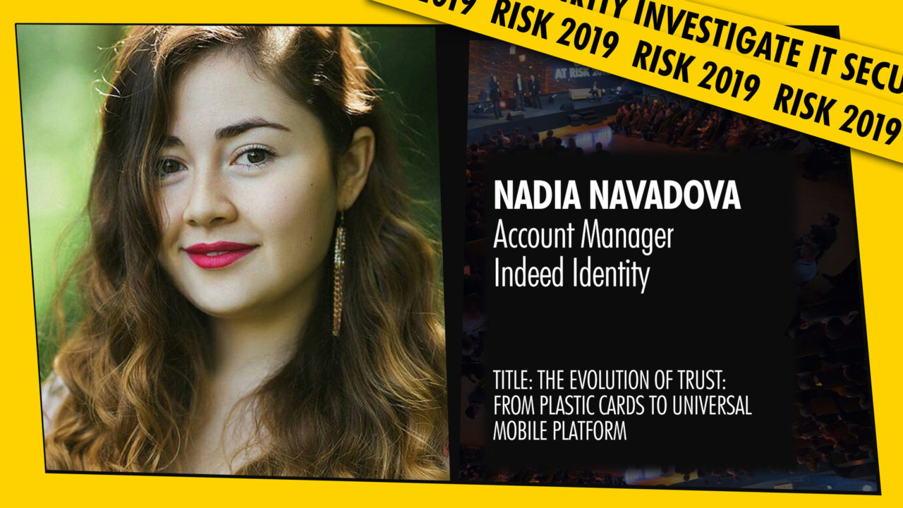 nadia-navadova-indeed-identity