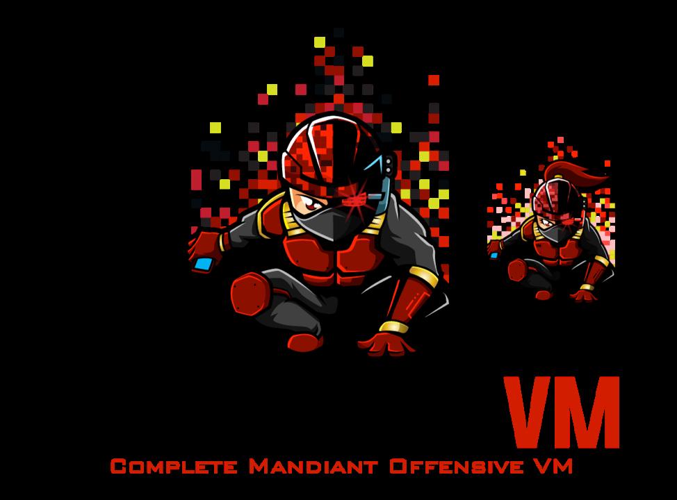 CVM%20logo
