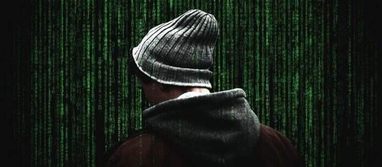Use cyber threat hunting to defeat hackers.