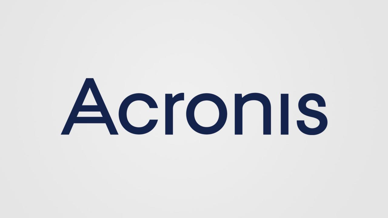 acronis-logo-web