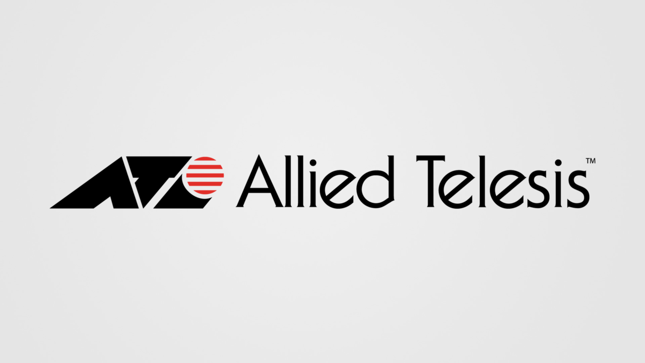 allied-telesis-logo-web